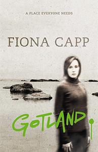 gotland-cover