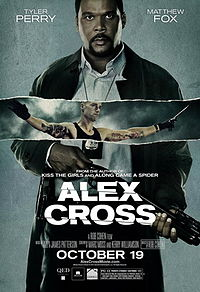 200px-alexcross2012poster