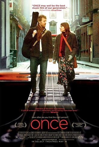 once_2006_filmposter
